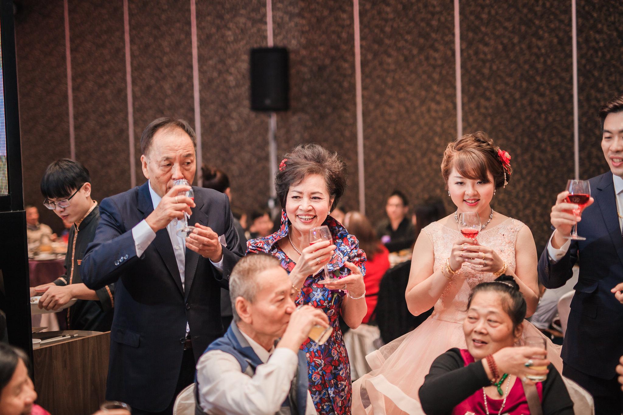 Wedding -477