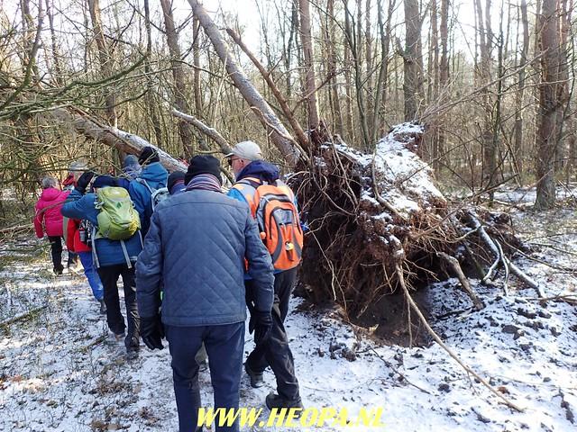 2018-02-28     Pyramide tocht  Austrlitz 25 Km (104)