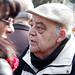 22_02_2018_Concentración de la Marea Pensionista en Barcelona