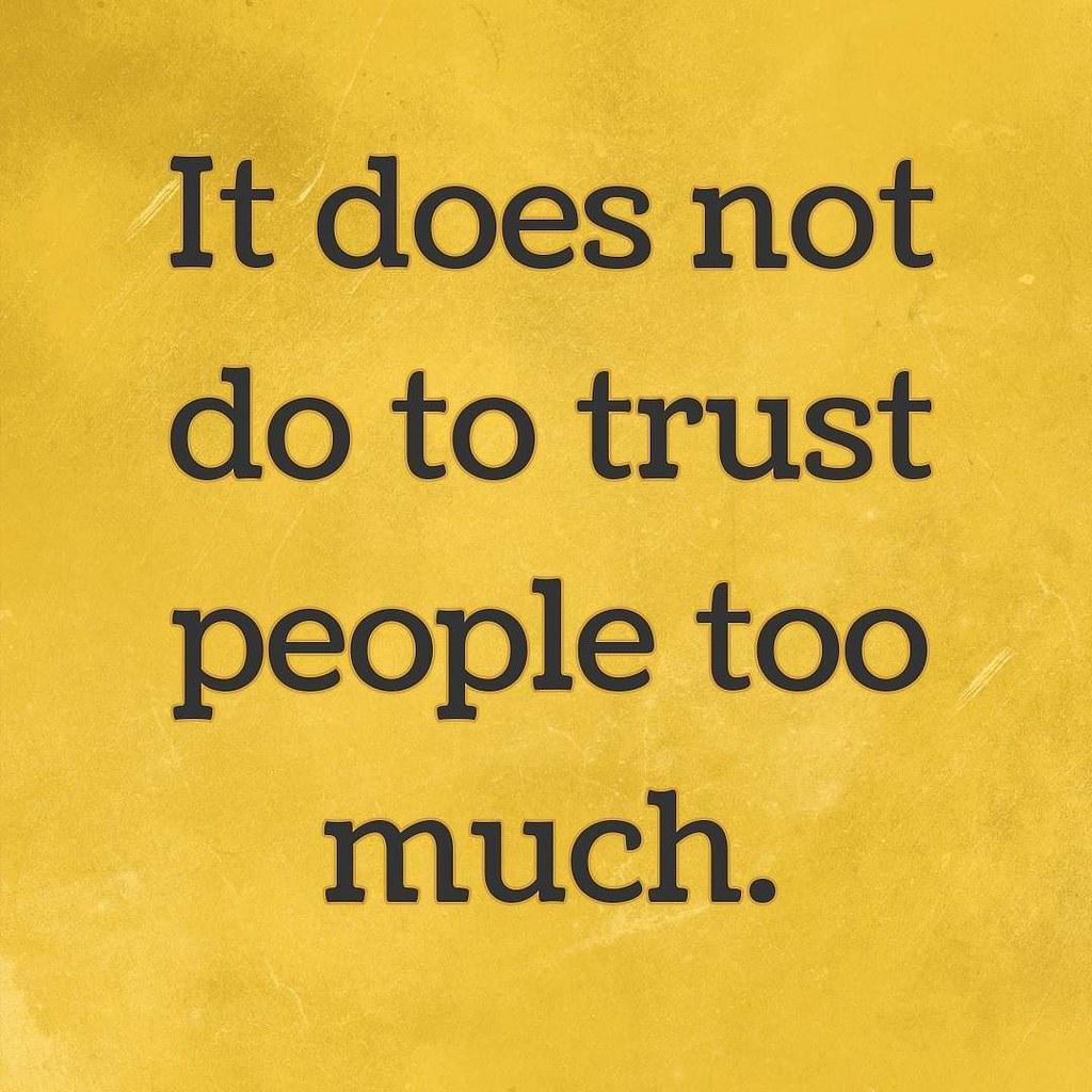 ... Charlotte Perkins Gilman, 'The Yellow Wallpaper' #quotes # yellowwallpaper #shortstory |