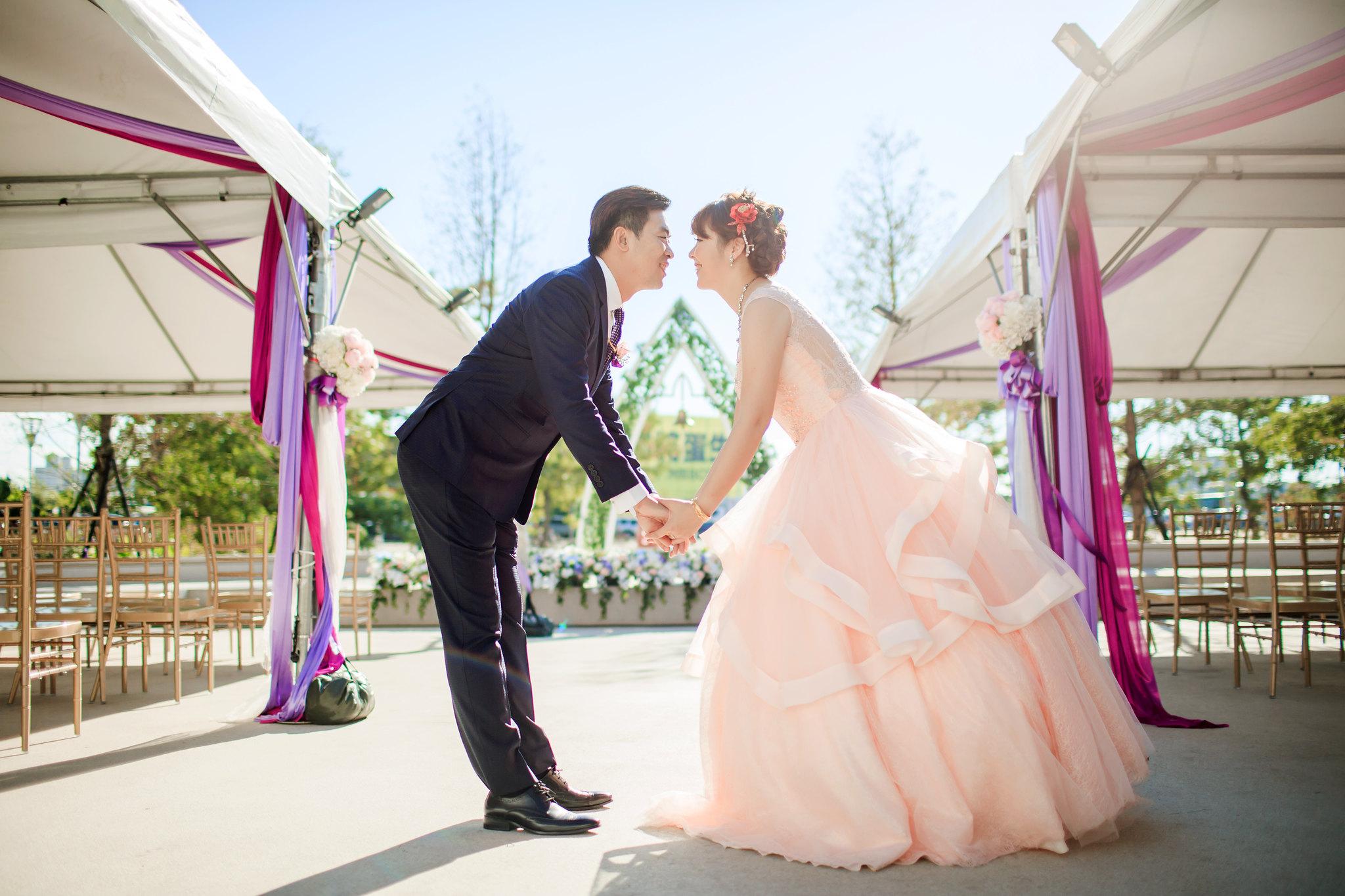 Wedding -519