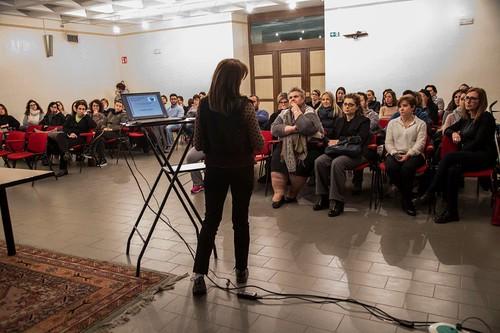 sito di incontri BYU successo lunga distanza storie dating online