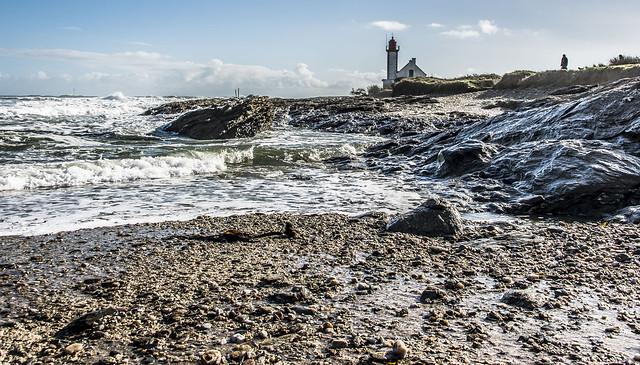 GRX_144868  Île de Groix