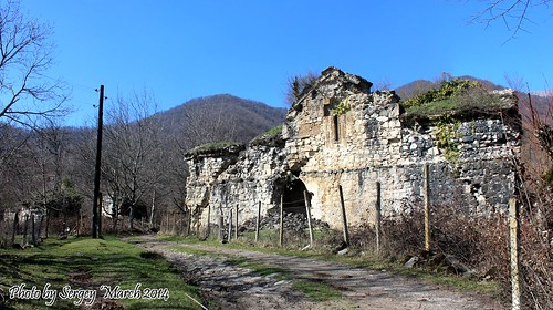 qakh azerbaijan panoramio2240502105022688