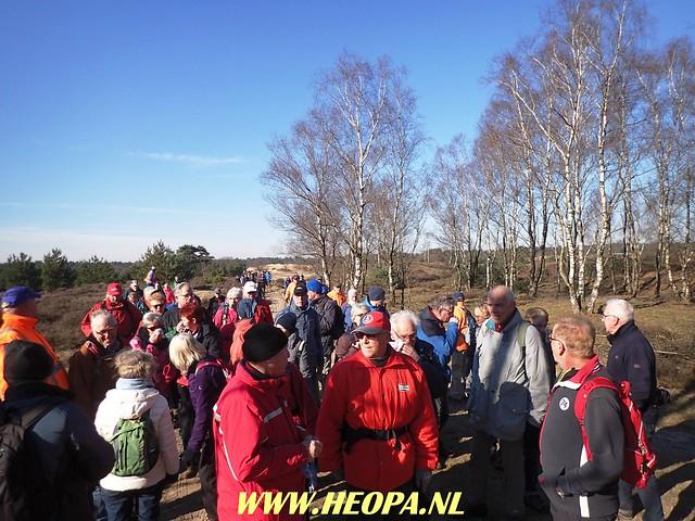 2018-02-14 Harskamp 25 Km  (127)
