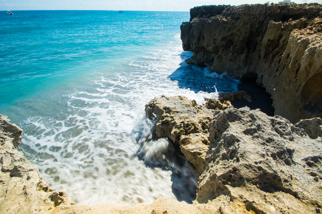 Florida Car Trip: 6 Excellent Wild Beaches For ASafe Vacation