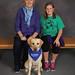 Breeder Dogs, graduation 2.17.18