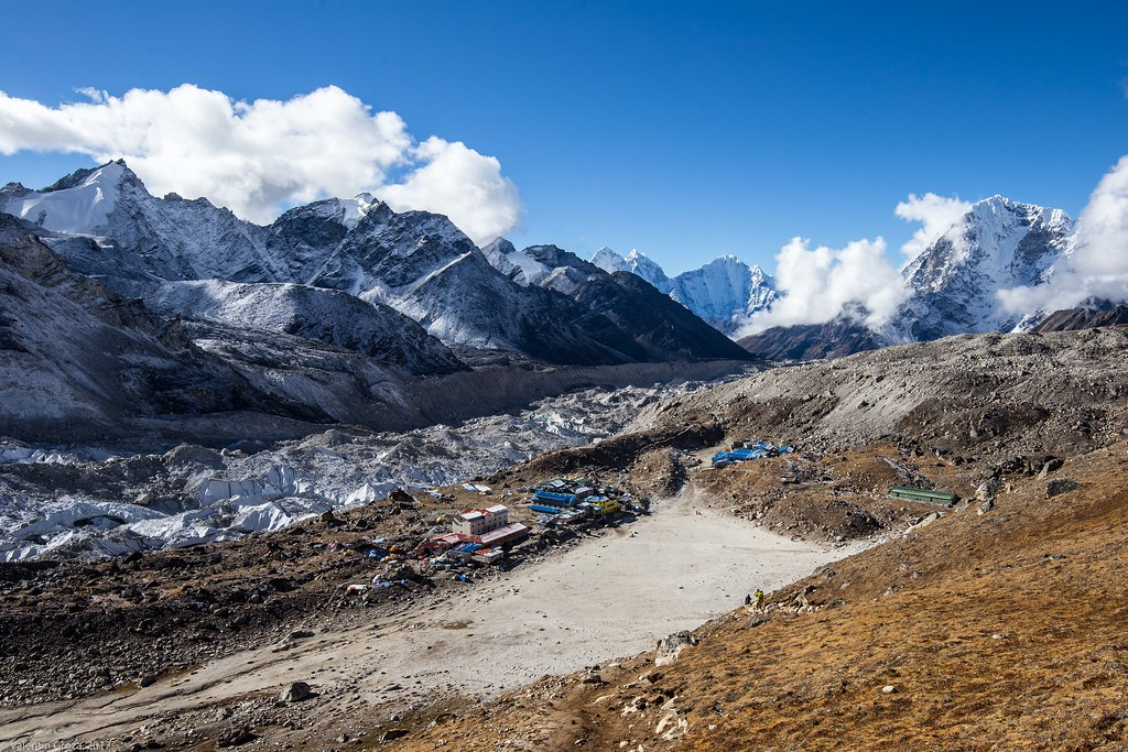 kala Patthar_oct 2017_19