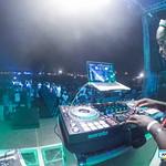 DJ DAMAS-Justkas-10