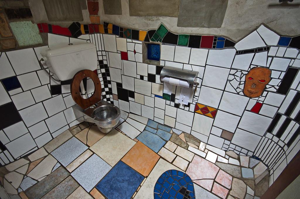 「kawakawa Toilet」の画像検索結果