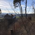 2018_02_13 Bramberg (59)