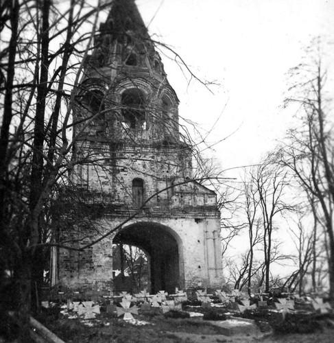 Østfronten (5910)