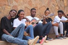 1709 Rwanda_IMG 33