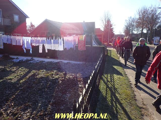 2018-02-14 Harskamp 25 Km  (13)