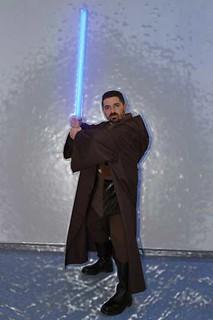 Jedi Anakin Skywalker - Juri