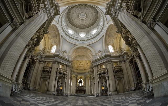 Chiesa di Sant' Umberto 3