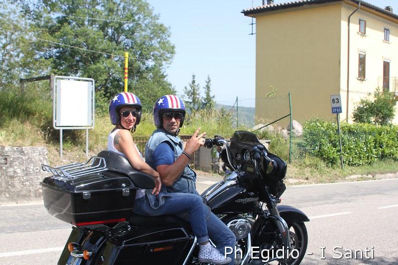 I SANTI Toscana Run 2015 (63)
