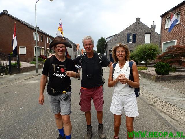 2015-08-09        4e Dag 28 Km     Heuvelland  (131)