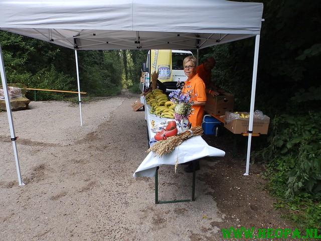 2015-08-09        4e Dag 28 Km     Heuvelland  (02)
