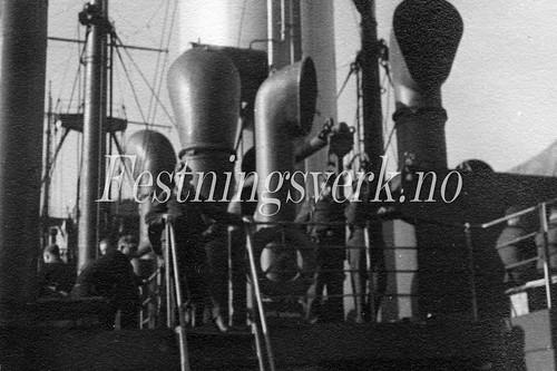 Donau 1940-1945 (85)