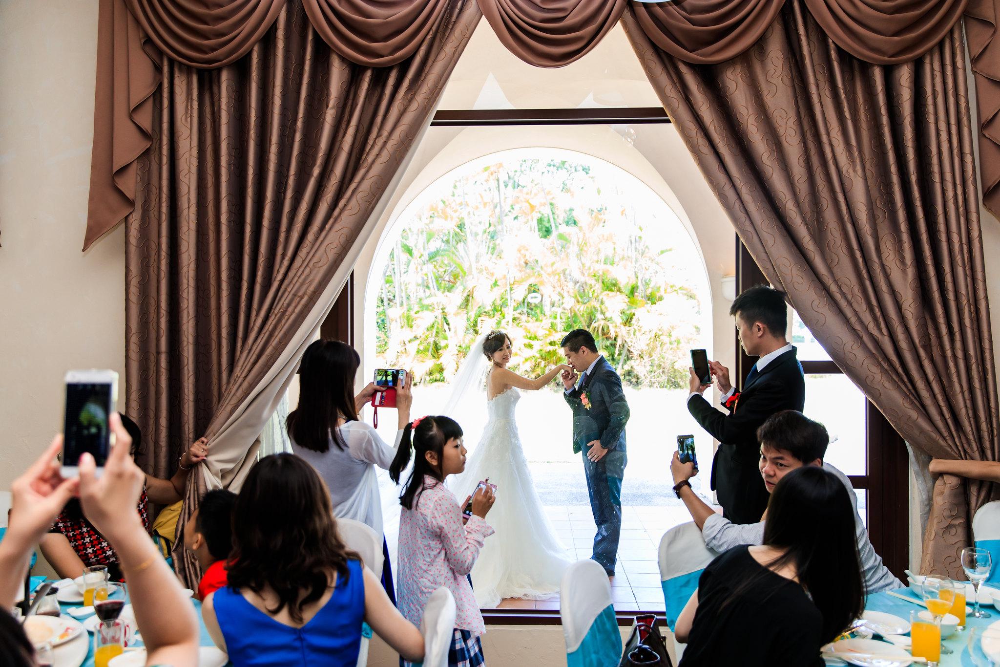 Wedding -191