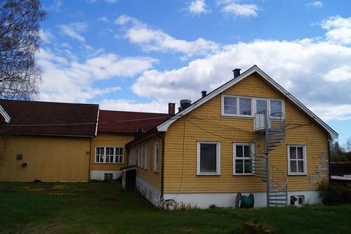 Maza Husholdningsbygget fasade (16)