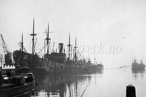 Donau 1940-1945 (13)