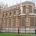 Westminster: London, UK