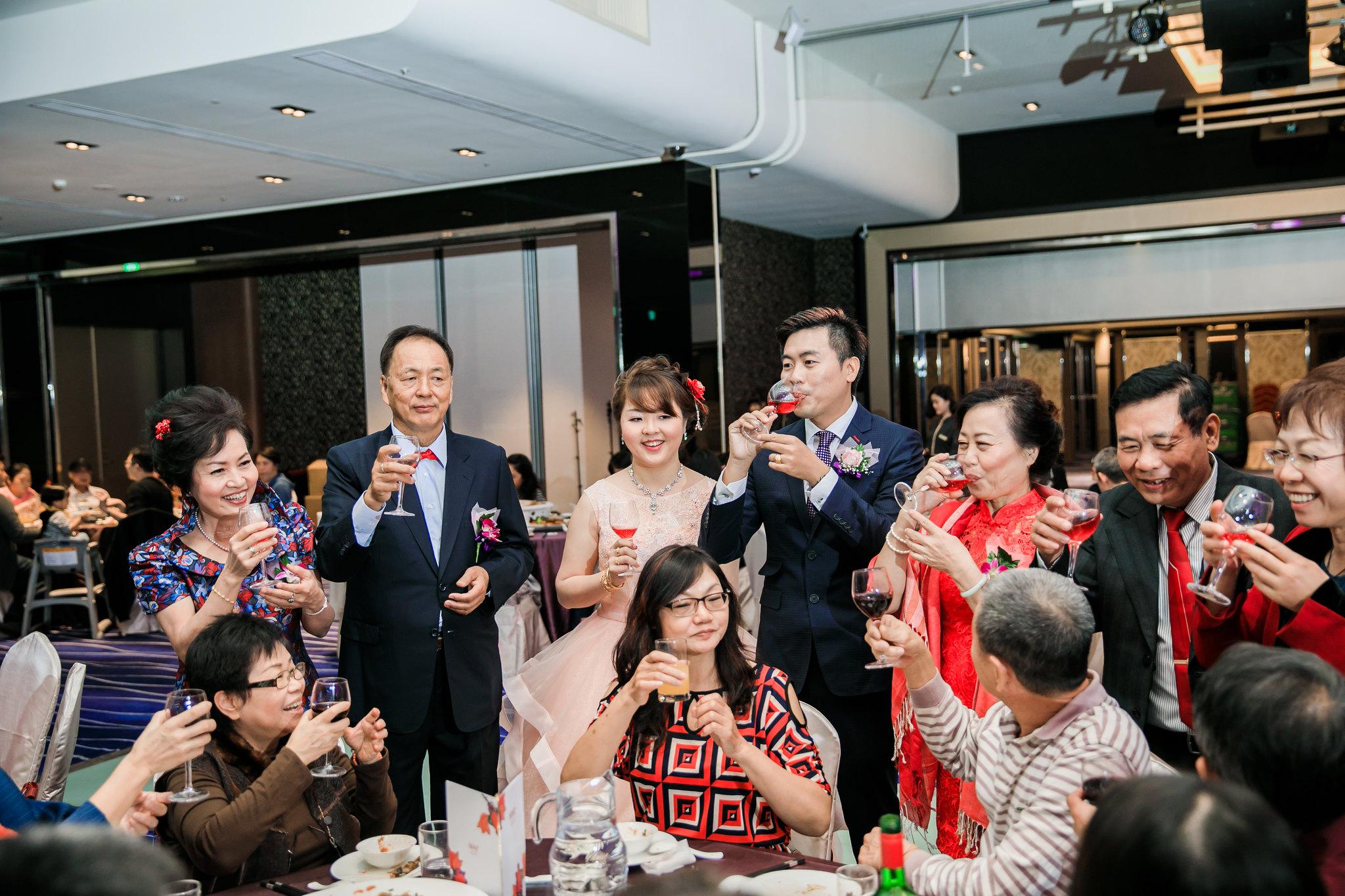 Wedding -489