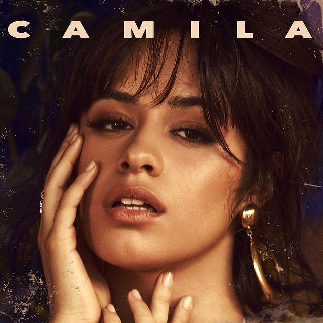 Camila Cabello || Camila