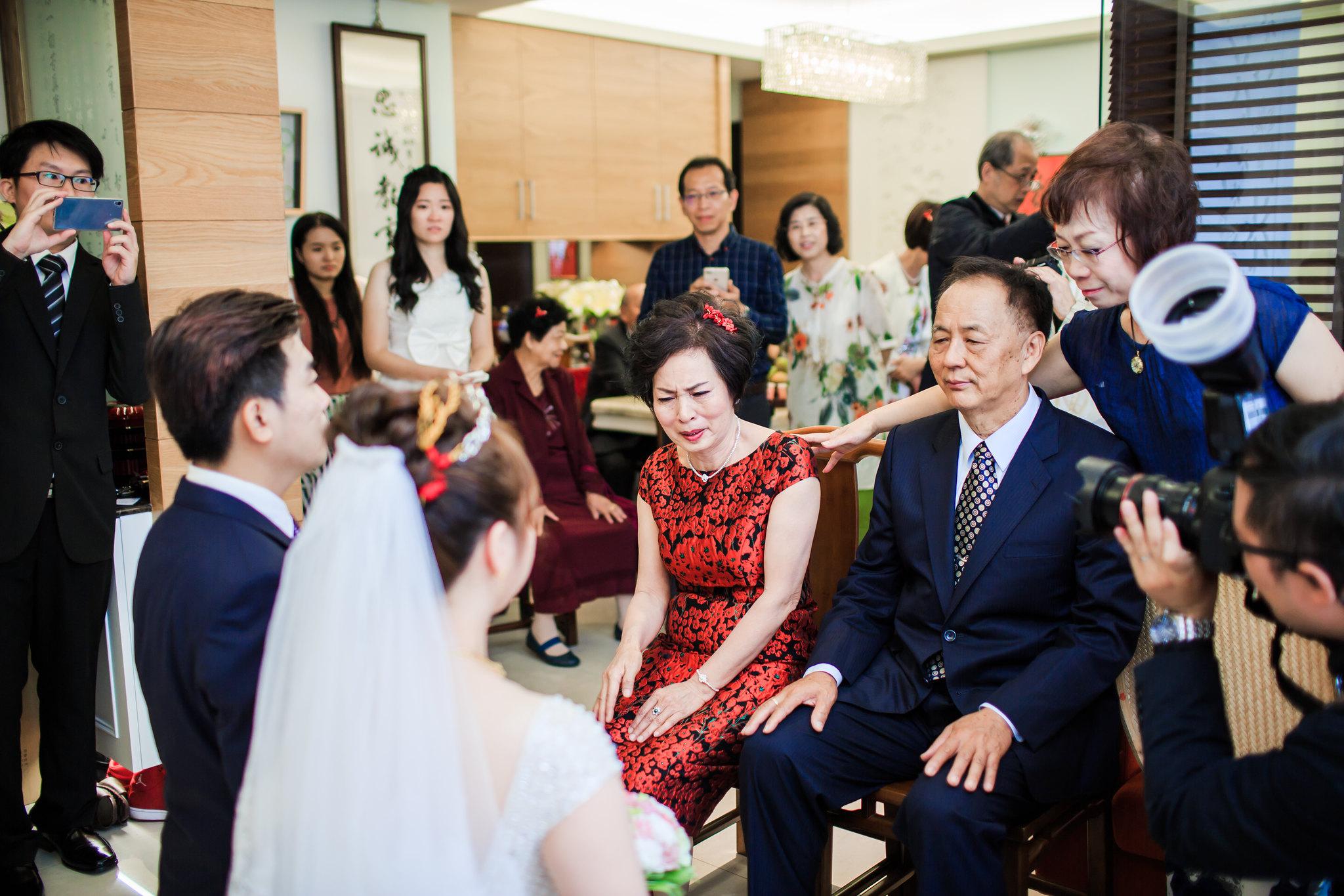 Wedding -265