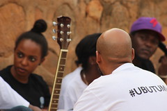 1709 Rwanda_IMG 40