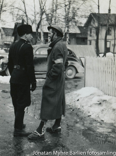 Felttoget 1940 (5768)