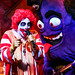 Mac Sabbath Live at Knuckleheads Saloon 2018