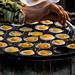 Street Food, Thailand by Valdas Photo Trip