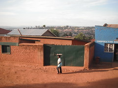 140601 Rwanda 2014_IMG 69