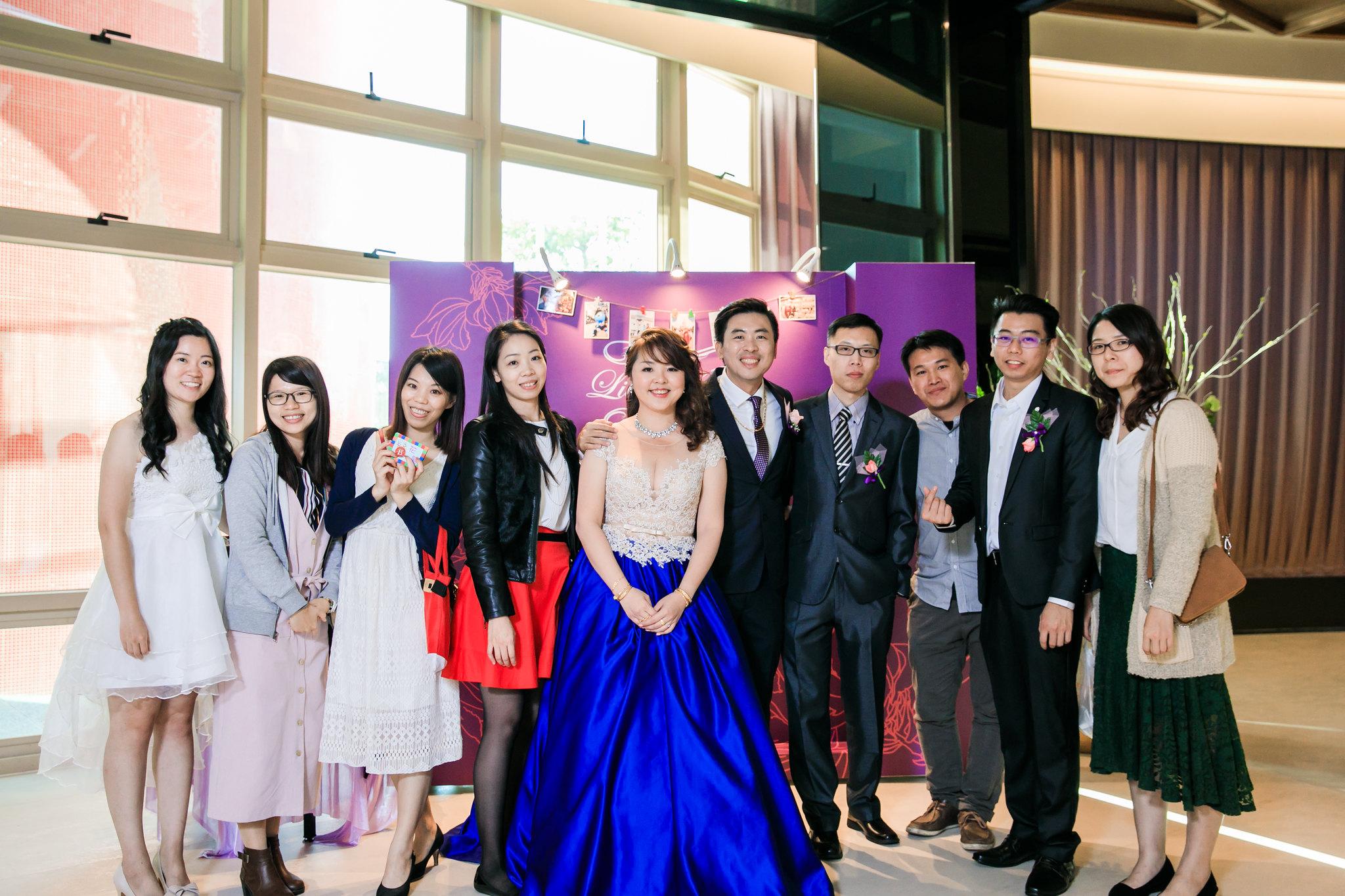 Wedding -574
