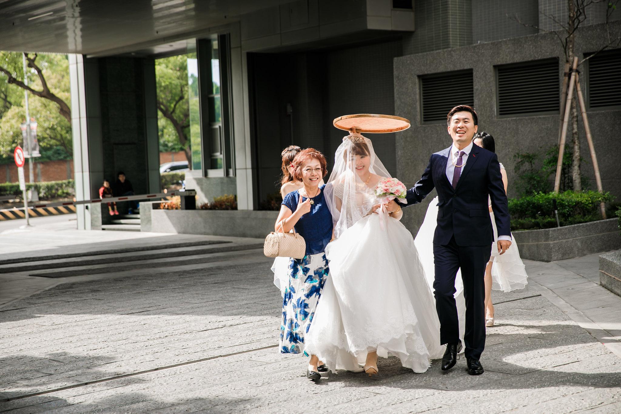 Wedding -283