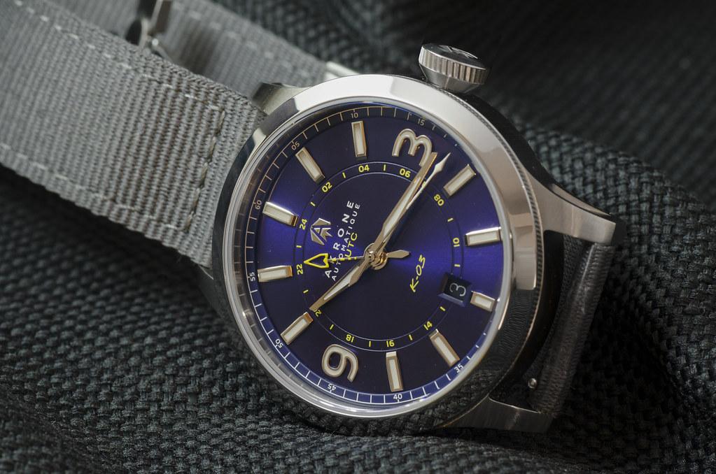 Akrone : des montres, tout simplement 39158778125_2cb52a92d5_b