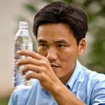 28315-013: Third Provincial Towns Water Supply and Sanitation in Viet Nam