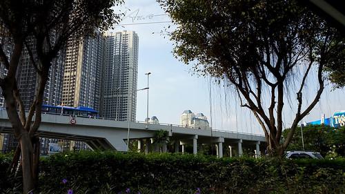 TVH's pic - Saigon TPHCM - 050118 (5) | by hungpho