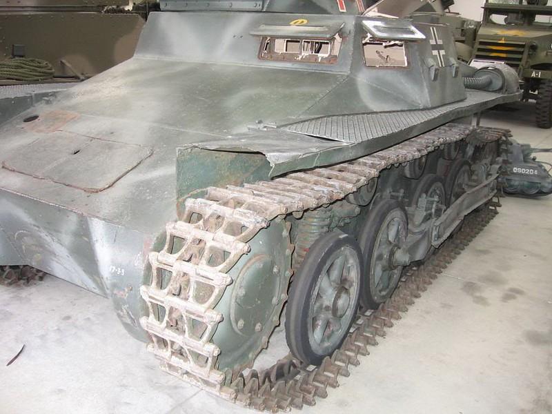 Pz.Kpfw.I-Ausf.A 2