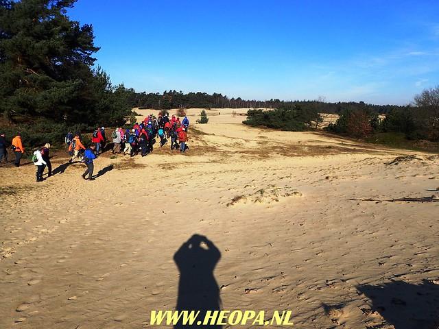 2018-02-14 Harskamp 25 Km  (51)