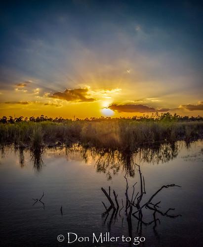 mavicpro reflection outdoors drone water sunset sunsets nature onawalk millerville goldenhour sunsetsniper lake sky sunsetmadness florida venice unitedstates us