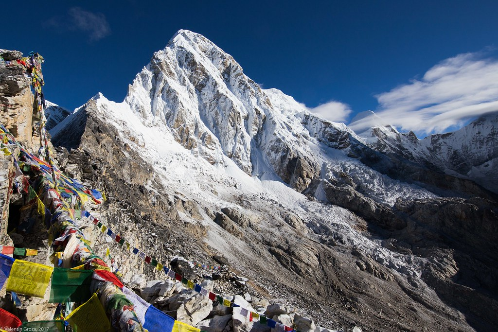 kala Patthar_oct 2017_14