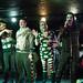 10th Annual Mustache Massacre - Pub Rock 2-24-18
