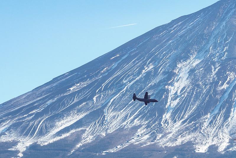 Fujisan 富士山|山梨縣