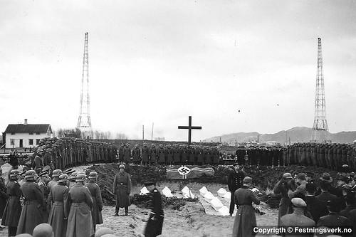 Begravelse i Bodø (5797)