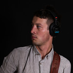 Thu, 15/02/2018 - 11:28am - Marlon Williams Live in Studio A, 2.15.18 Photographer: Kristen Riffert