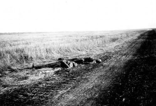 Østfronten (5858)